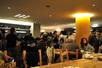 CONTENT Restaurant