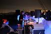 DK Sound 2009 Summer