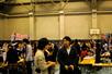 MAKE: Tokyo Meeting 04