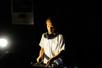 Dommune BroadDJ#105 Kaoru Inoue