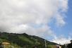 北海道ニセコ