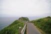 神威岬再来