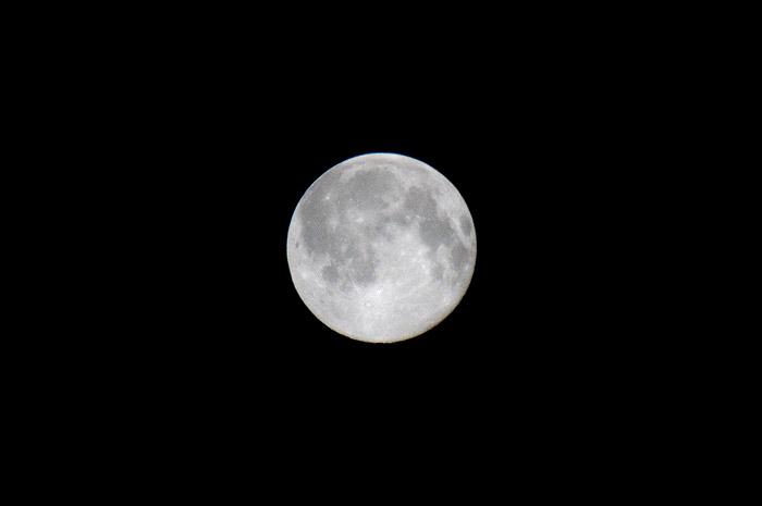 moon1004.jpg