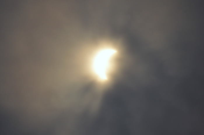 solar-eclipse02.jpg