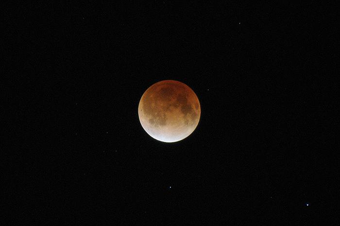 moon-1210-2.jpg