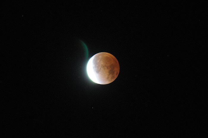 moon-1210-4.jpg