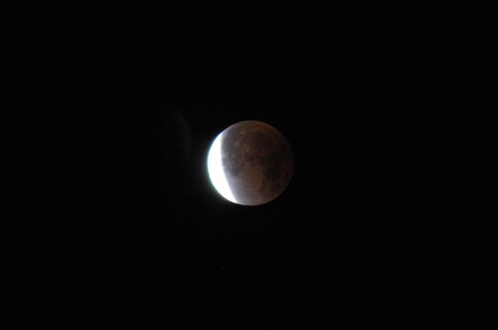 moon-1210-5.jpg