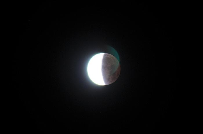 moon-1210-6.jpg