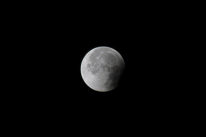 moon-1210-8.jpg