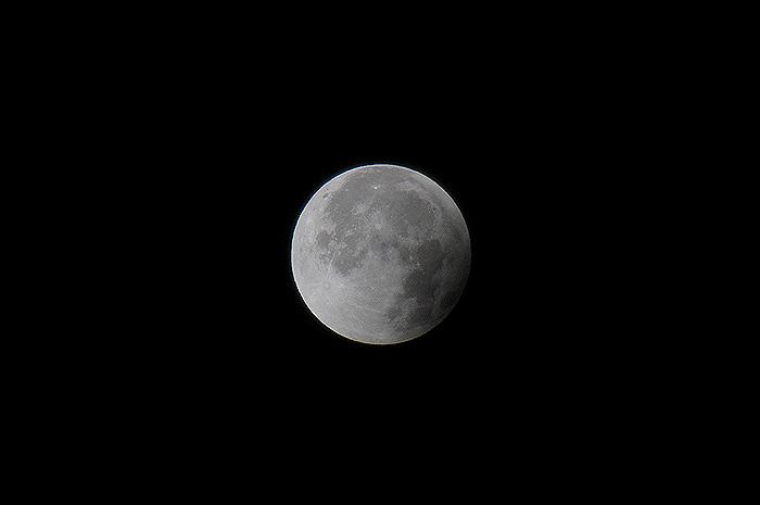 moon-1210-9.jpg