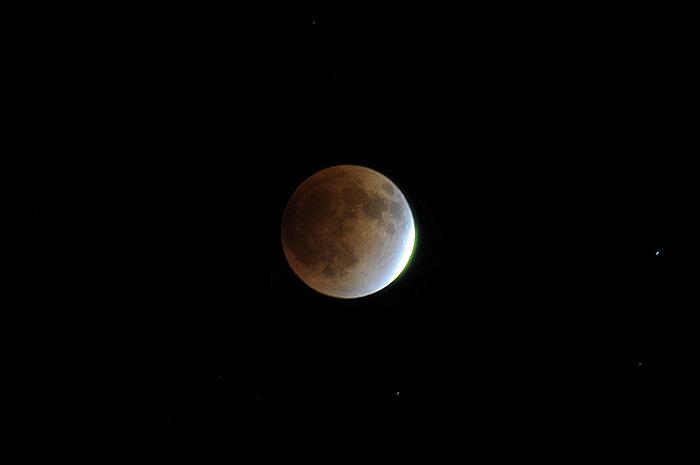 moon-1210.jpg