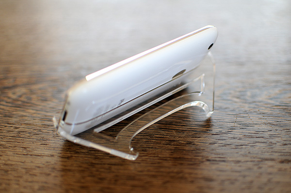 iPhone_stand02.jpg
