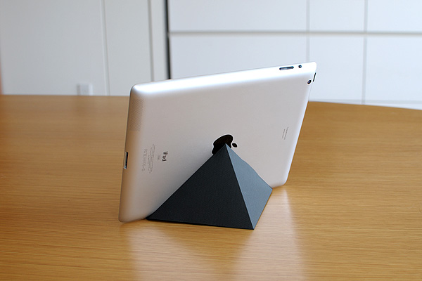 ipad-paperstand-01.jpg