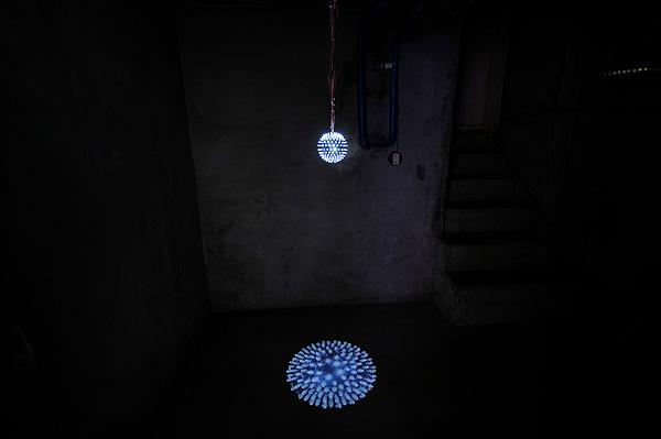 ledball_corea03.jpg