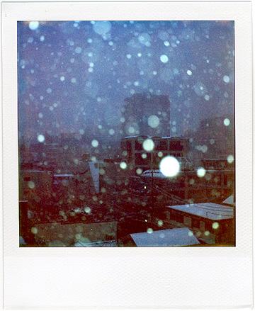 0203_snow.jpg