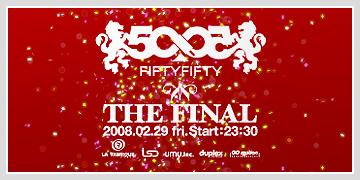 5050_final.jpg