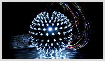 ledball.jpg