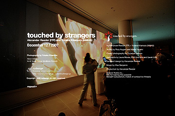 touchedbystrangers_slideshow.jpg.jpg